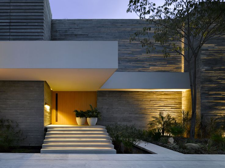 Architecture Photography Houses 198 best modern homes images on pinterest | architecture, modern