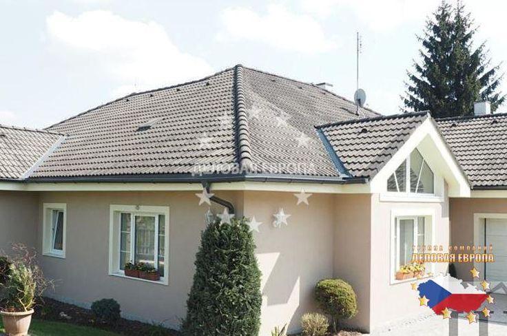 Квартиры / 5-комн. / 5+1, Прага, Jeřická, 650 502 € http://portal-eu.ru/kvartiry/5-komn/5+1/realty632/  Продается дом 379 кв. м., земельный участок 1394 кв.м. 5+1.Jeřická, Прага 9 - Горни Почернице 17200000 кронПредложение на продажу очень хороший, просторный семейный дом 5 + 1 (с возможностью увеличения жилой площади на 1-м этаже на 8 + 1) с общей площадью 380 квадратных метров. Большим преимуществом является свободное пространство на чердаке размером около 140 квадратных метров (3 + 1)…