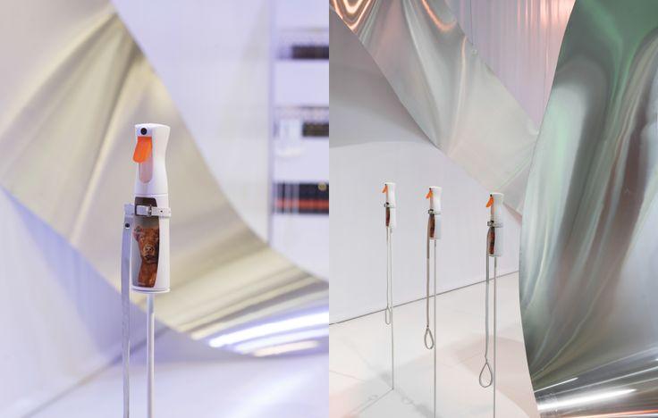©studiomfd product display, stand design, exhibition design, afa dispensing group (www.studiomfd.com)