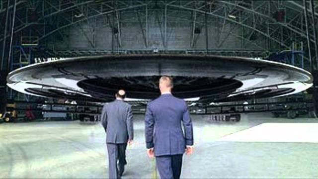Professor alemão especialista em foguetes confirma que OVNIS existem e estão visitando a terra agora mesmo ~ Sempre Questione