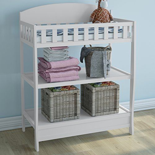 Infanatstic Infantastic Baby Changing Table from Natural Wood Unit 2 Storage Surfaces Furniture Nursery Baby Fur No description (Barcode EAN = 4056282324750). http://www.comparestoreprices.co.uk/december-2016-3/infanatstic-infantastic-baby-changing-table-from-natural-wood-unit-2-storage-surfaces-furniture-nursery-baby-fur.asp