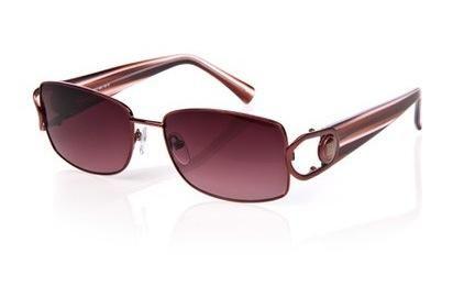 ¿Sábes que gafas de sol son las que más te favorecen? | Cuidar de tu belleza es facilisimo.com