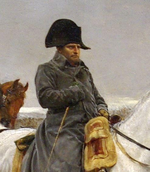 Jean-Jules Antoine Lecomte de Nouÿ (1842-1923) Quatre étu