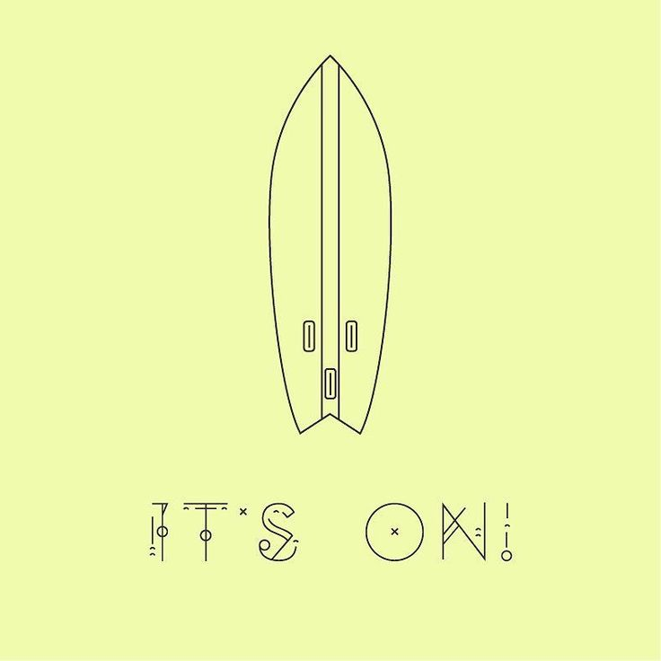H O U D E !  Die Wellen rufen uns und wir folgen ;)   Diesmal aber so richtig und deswegen wollen wir mit nem Surfkurs unsere Skills aufm Brett verbessern.  Jetzt brauchen wir euch!  wer kann uns sein Lieblingssurfcamp in Portugal verraten oder einen Tipp für nen guten Kurs geben?  Danke an alle!