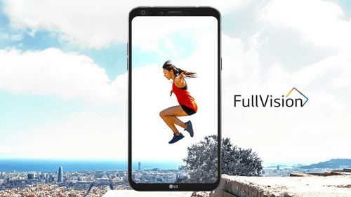 LG is all set to bring it's all new Q series to India. LG Q series devices are mid rangers but with LG FullVision displays having 18:9 aspect ratio. The LG Q6 will launch on 10th August Via Amazon India and would be priced below ₹20,000 in Astro Black, Terra Gold and Ice Platinum colour variants. The LG Q6 is powered by the 1.4GHz octa-core Snapdragon 435 processor coupled with 3GB of RAM and Adreno 505 GPU. It comes with 32GB of internal storage expandable via MicroSD. The biggest…