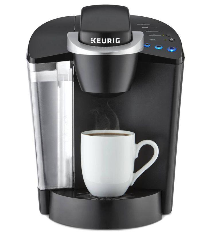 Keurig® K-Compact Single Serve Coffee Maker - Walmart.com