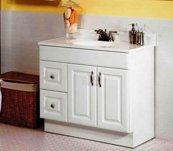ikea bathroom vanities 50 ikea bathroom vanities 50 on ikea bathroom vanities id=86838