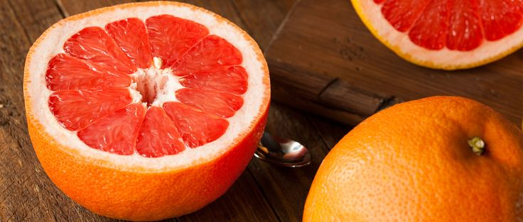 Grapefruit and medication can be a dangerous mix. Consumer Reports tells you how to find out when you should skip grapefruit and when it's safe.