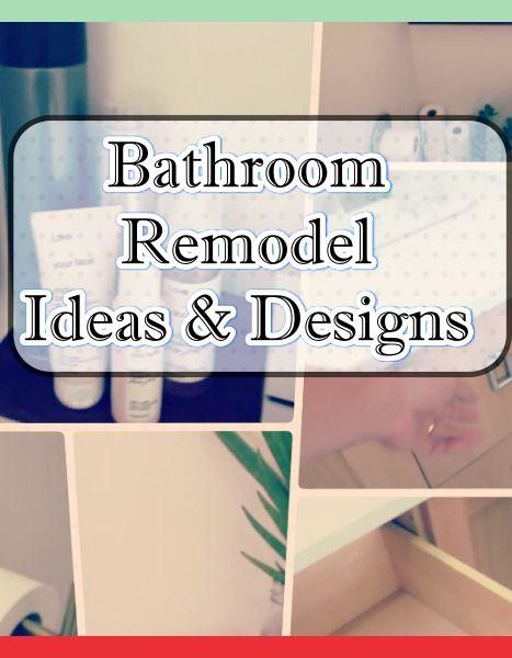 Bathroom Designs Idea - Can I Design My Own Bathroom Bathroom