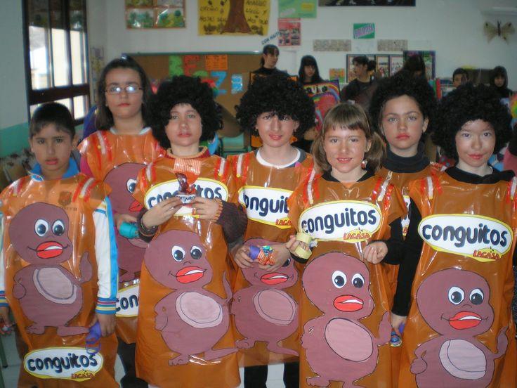 Nuestra bolsa naranja de multipapel es mucho mas intensa que esta de la foto y mas fuerte las puedes ver en multiapapel.com http://www.multipapel.com/familia-material-para-disfraces-maquillaje-bolsas-de-color.htm