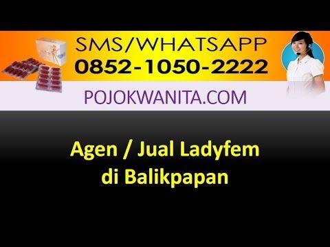 LADYFEM KAPSUL DI KALIMANTAN TIMUR: Ladyfem Balikpapan | Jual Ladyfem Balikpapan | Age...