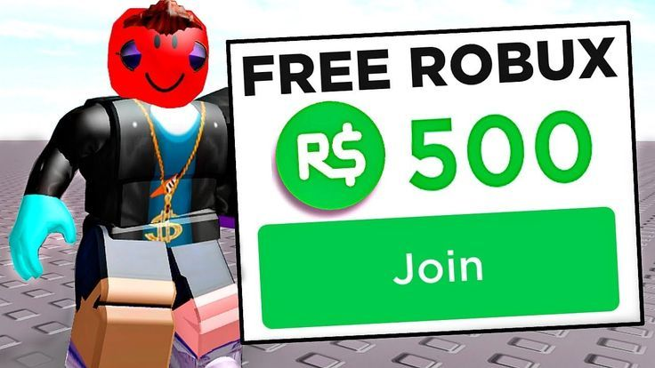 Join Game For Free Robux Roblox Codes Roblox Free Promo Codes
