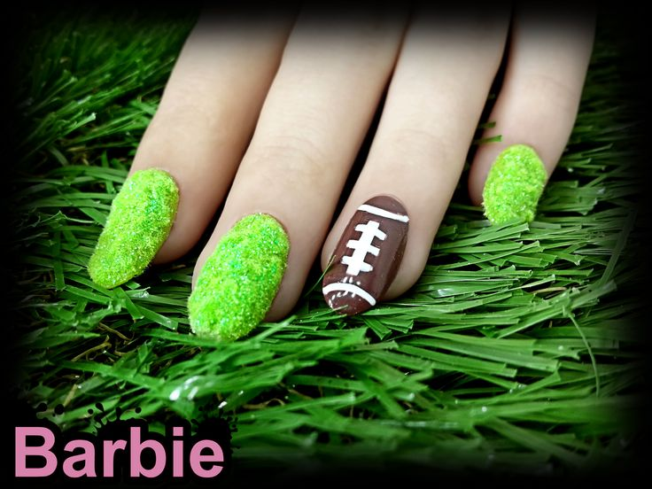 33 best fun games nail art images on pinterest barbie doll barbie nail art developed nail art technique for making a unique and inspiring nail design which you can learn in detailed video tutorials prinsesfo Image collections