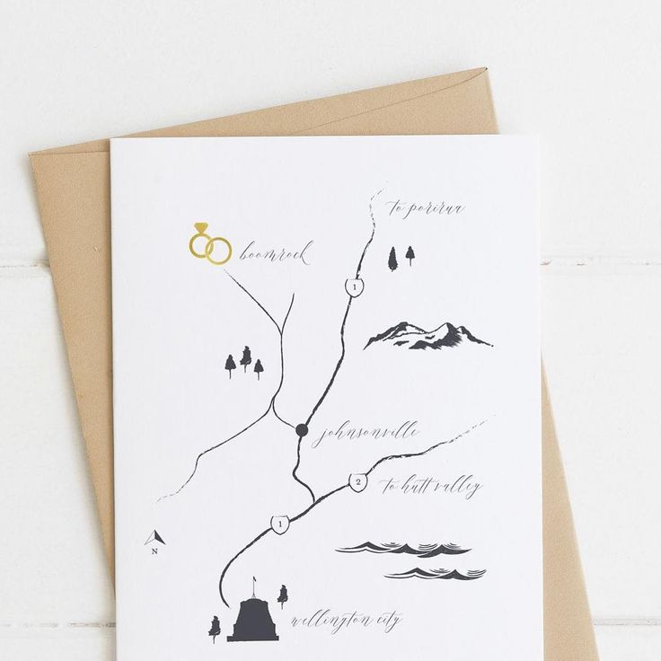 Gold foil gorgeousness from Sunny and Swoon Design Studio in New Zealand. Shop online now at www.sunnyandswoon.com
