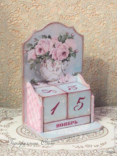 Декупаж, салфетки, заготовки, Пермь, Ромалетта