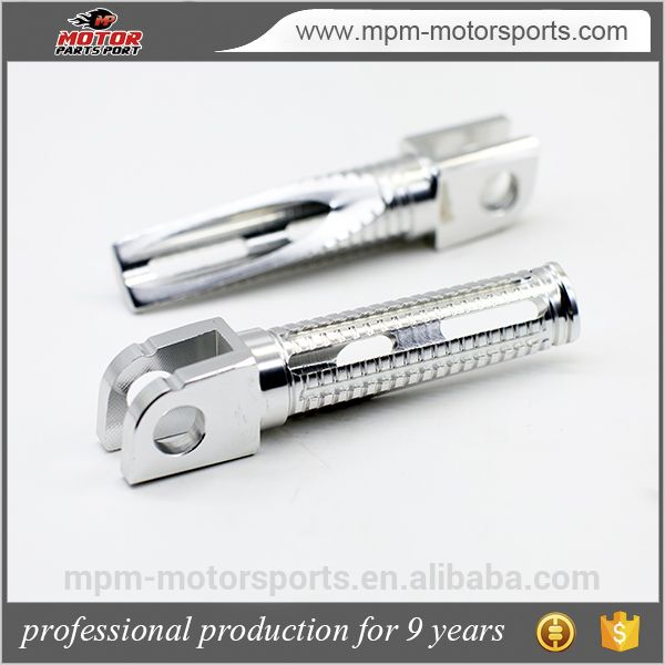Check out this product on Alibaba.com App:Brand New Rear Passenger Foot Peg For Honda CMX250 Rebel CA250 https://m.alibaba.com/ae2Arq