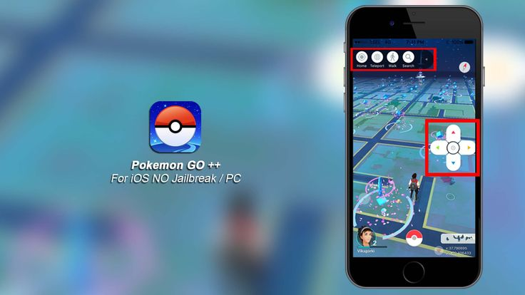 how to play pokemon on ios 10