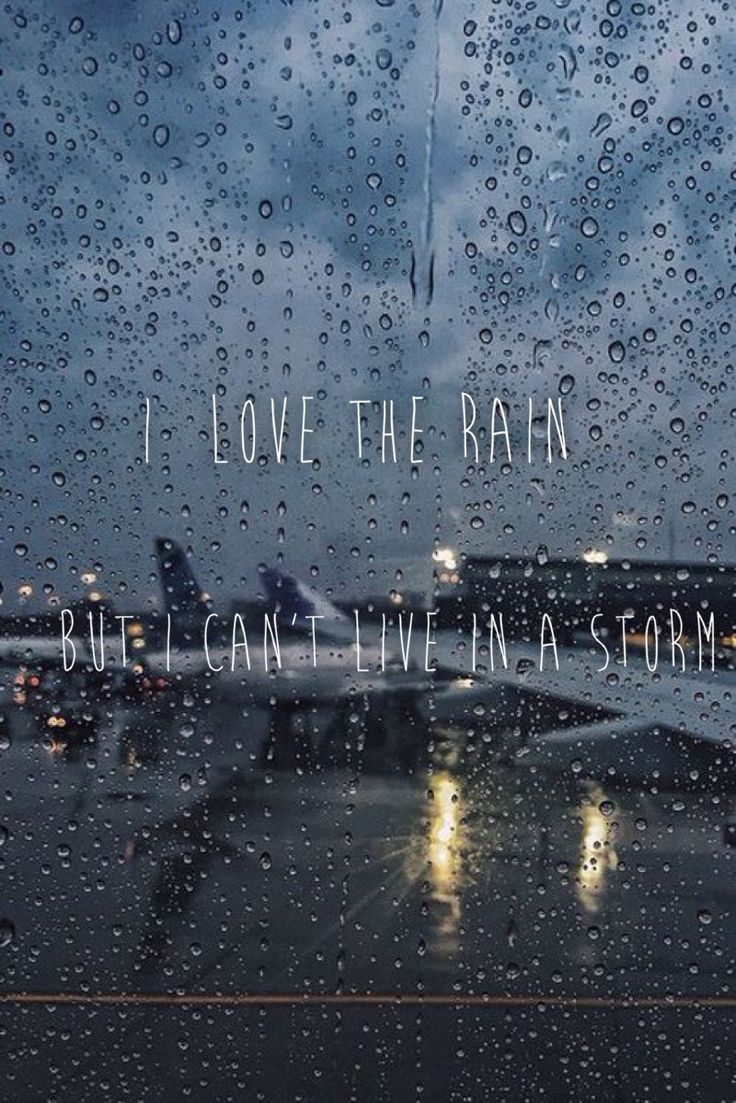 I love the rain, but i can't live in a storm EDEN lyrics, take care by eden, take care lyrics, drugs by eden,