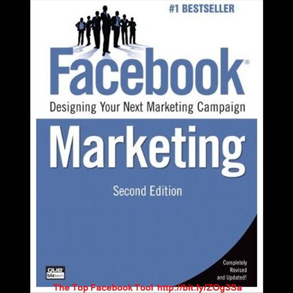 Amazing control with best facebook software yet http://facebookdemonsoftware.wordpress.com/