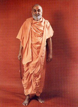 Hd Wallpapers Pramukh Swami Maharaj 320 X 240 23 Kb Jpeg | HD ...