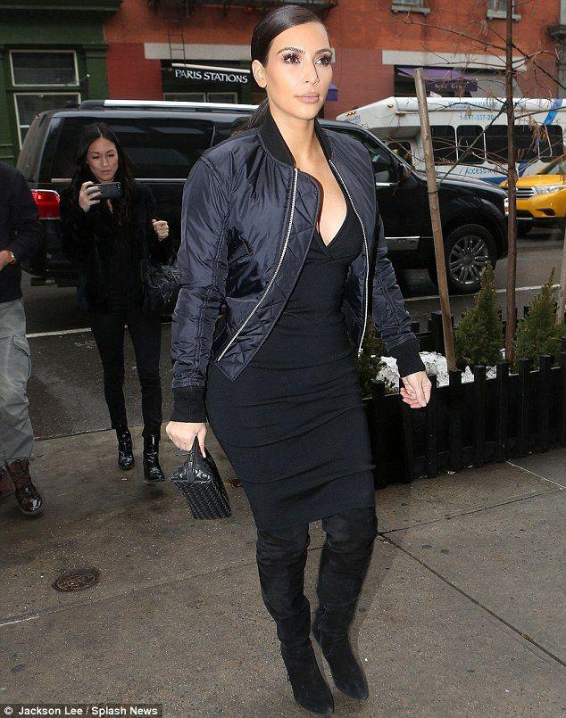 177 best kim kardashian images on pinterest kim kardashian kardashian fashion and kardashian