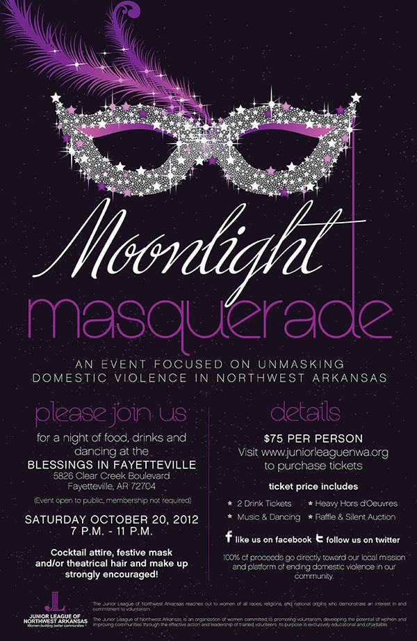 Masquerade Ball poster. | Party | Pinterest | Cute poster ...