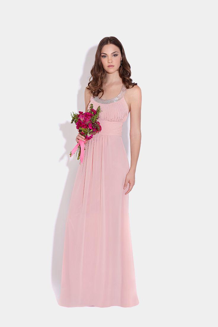 37 best Evening dress images on Pinterest | Formal prom dresses ...