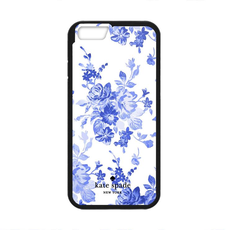 New Kate Spade Blue Floral Design Hard Case Cover For iPhone 6s 6s Plus 7 7 Plus #katespade #iPhone #iPhonecase #iPhonecases #gift #hardcase #case #cases #cover #best #new #hot #highquality #rare #limitededition #cheap #rich #bestseller #top #popular #sale #case #cases #fashion #luxe #love #iPhone4 #iPhone4s #iPhone5 #iPhone5s #iPhone5c #iPhoneSE #iPhone6 #iPhone6s #iPhone6Plus #iPhone6sPlus #iPhone7 #iPhone7Plus #case #cases #freeshipping #iPhone #iPhonecase #iPhonecases #2017 #trendingcase