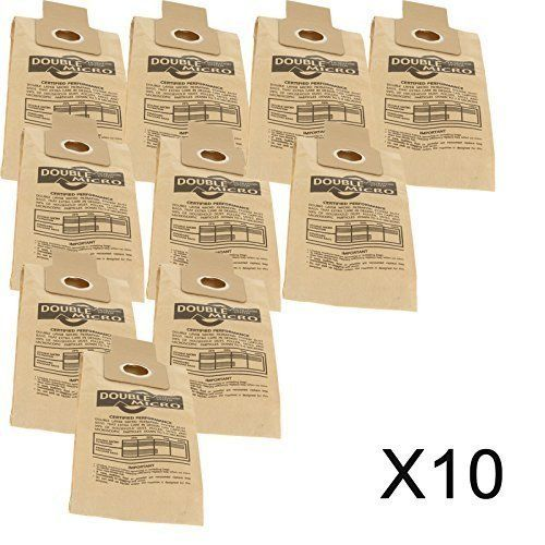 VACSPARE  10X Premium Hoover Bags For Panasonic MCE Series Upright Vacuum Cleaners 10 Pack No description (Barcode EAN = 5055516227033). http://www.comparestoreprices.co.uk/january-2017-1/vacspare-10x-premium-hoover-bags-for-panasonic-mce-series-upright-vacuum-cleaners-10-pack.asp