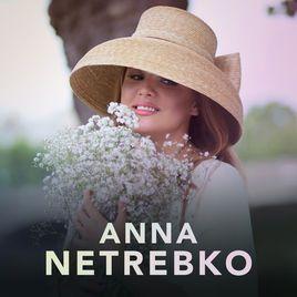 Best of Anna Netrebko on Apple Music