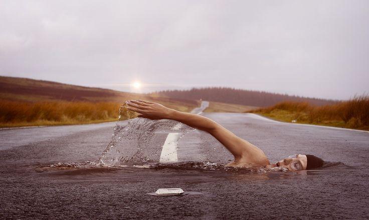 Che cos'è la congestione? Da che cosa dipende e cosa provoca nel nostro organismo? Quali i sintomi e come comportarci? Una spiegazione in questo articolo