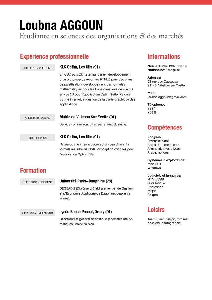 61 best Resumes images on Pinterest Resume writing, DIY and - house cleaner resume