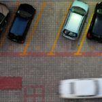 Google Maps Ahora Te Ayuda a Encontrar un Espacio de Estacionamiento