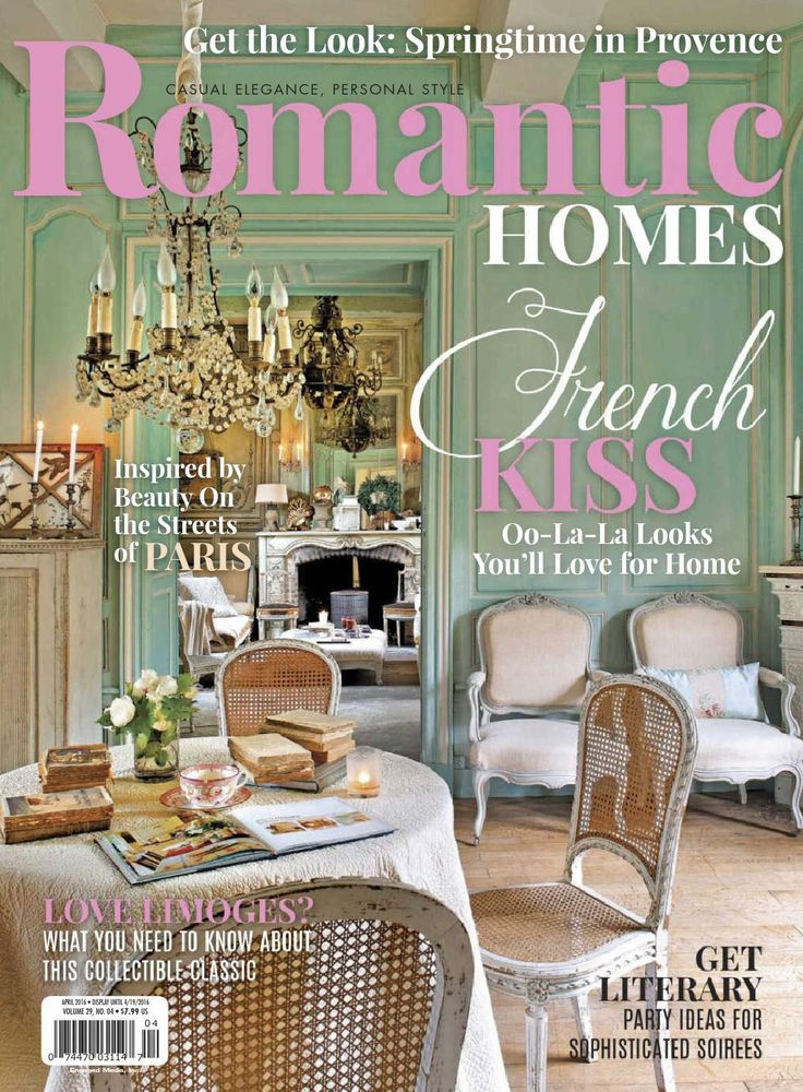 homes magazine issue per year 12 issues a year country usa type magazine category home livinginterior design decor condition new imported via air - Interior Design Mags