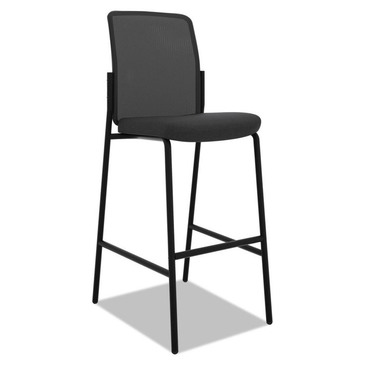 Mesh Back Ergonomic Stool  sc 1 st  Pinterest & Best 25+ Ergonomic stool ideas on Pinterest | Buy bar stools Bar ... islam-shia.org