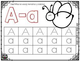 Resultado de imagen para actividades para alumnos de primaria