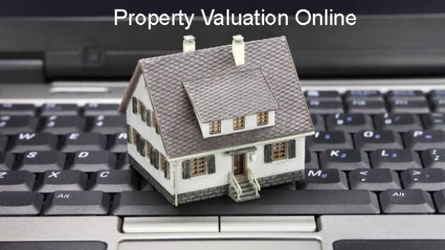 Property valuation comes when a person ask what's the value of my house? and now it is necessary for selling their property in the market. Free property valuation is more benefit for who want estimate my house value and this is first barrier to sell their property. These are services included in Valuations's services .value of my property  .value property online