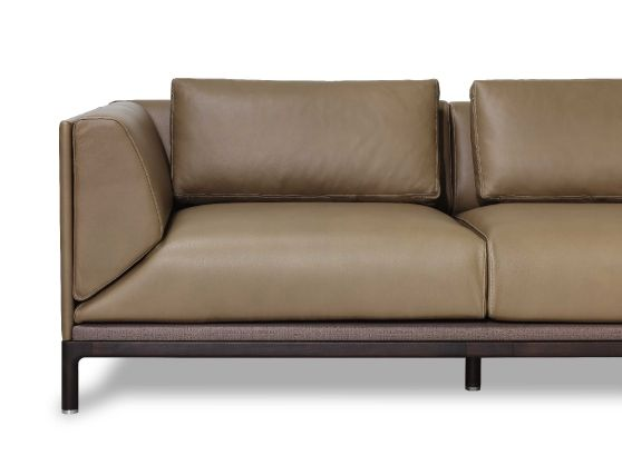 Hermes La Maison S Ofa Sofa Sofa Furniture Furniture
