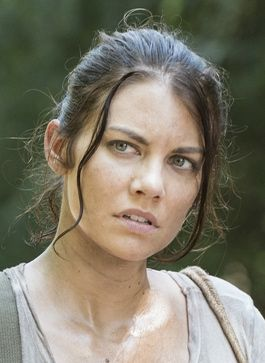 Walking Dead TV Series farm | Maggie Greene (TV Series) - Walking Dead Wiki
