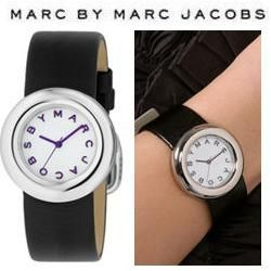 Marc by Marc Jacobs   Mbm1127