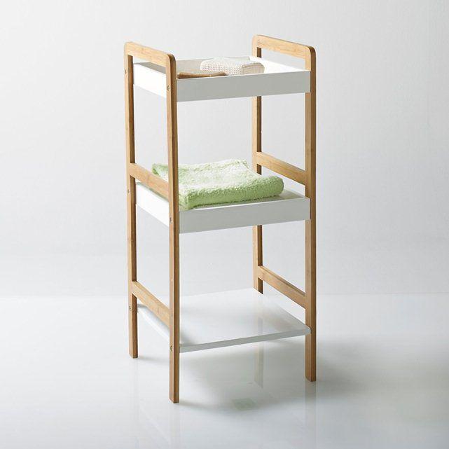 Meer dan 1000 idee n over bamboe badkamer op pinterest spa badkamers vrijstaand bad en bamboe - Decoratie salle de bain zen bambou ...