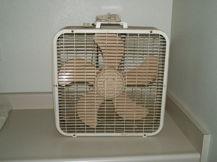 Lakewood Box Fan : Best images about fans club on pinterest hunters
