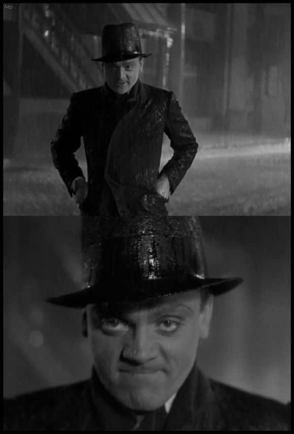 1000+ images about James Cagney on Pinterest | James ...
