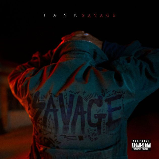 Tank - Everything Feat. Trey Songz & Ludacris [New Song]  Tank taps Trey Songz and Ludacris on Everything. Tank delivers some grown folks music with a twist on todays sound on his new album