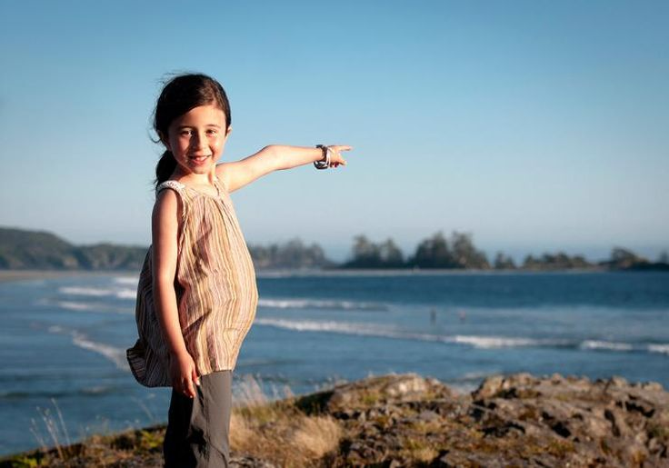 Tofino for Kids - Top 15 Things to Do | The Official Tourism Tofino
