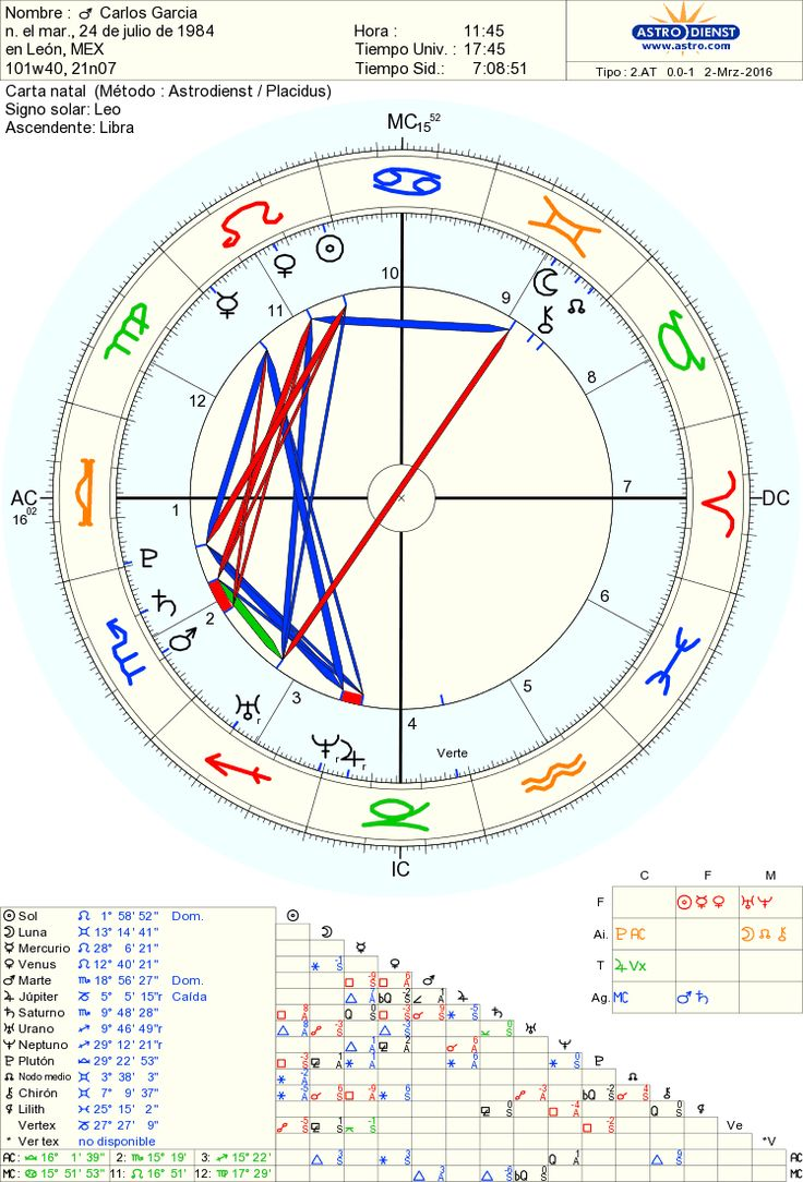 56 best astrology natal charts images on pinterest natal charts horoscopes free charts magnetic compass astrology switzerland cgi studios zodiac signs geenschuldenfo Images