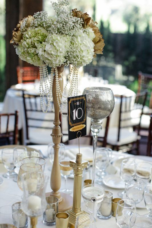 Images about wedding diy great gatsby old hollywood
