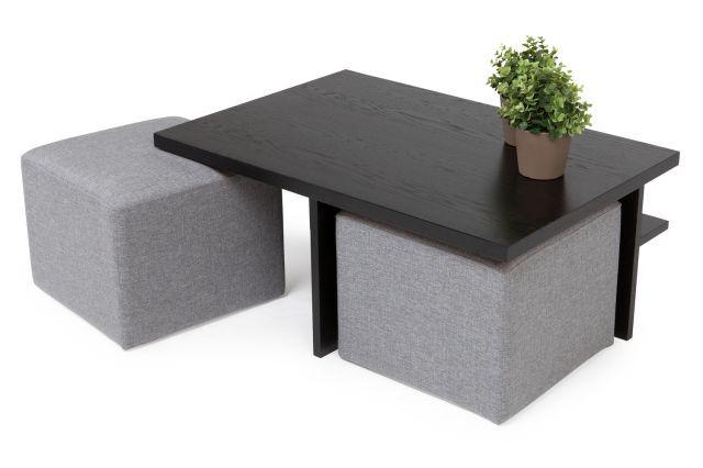 mobler-soffbord-boxy-2-pall-soffbord-svartljusgra-p11683-svartljusgra