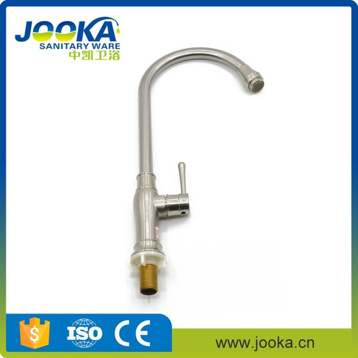 Contemporary good sell laser sink water tap for kitchen