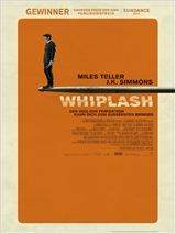 Whiplash - Out in Germany February 19th !